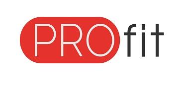 Profit-Sport - Sprzęt do fitnessu